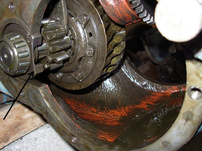 restauration - restauration staub pp4bs - Page 2 Staub_28