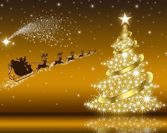 Bonnes fêtes de fin d'année Ob_81710