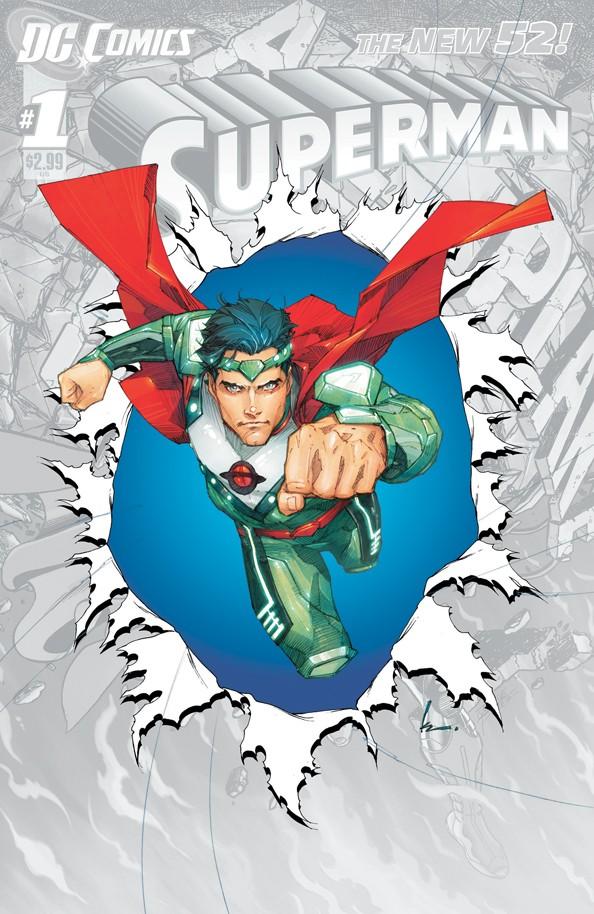 Superman 2012-010