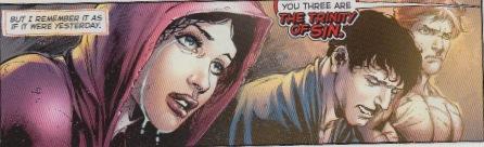 Free comics book day : New 52  (Spoiler/Trailer) 3war_110