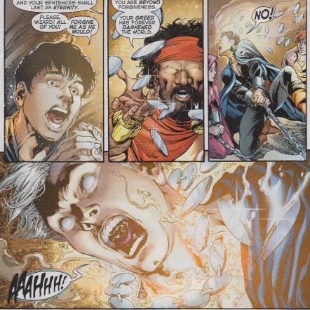 Free comics book day : New 52  (Spoiler/Trailer) 3war_210