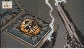 Free comics book day : New 52  (Spoiler/Trailer) 3war_710