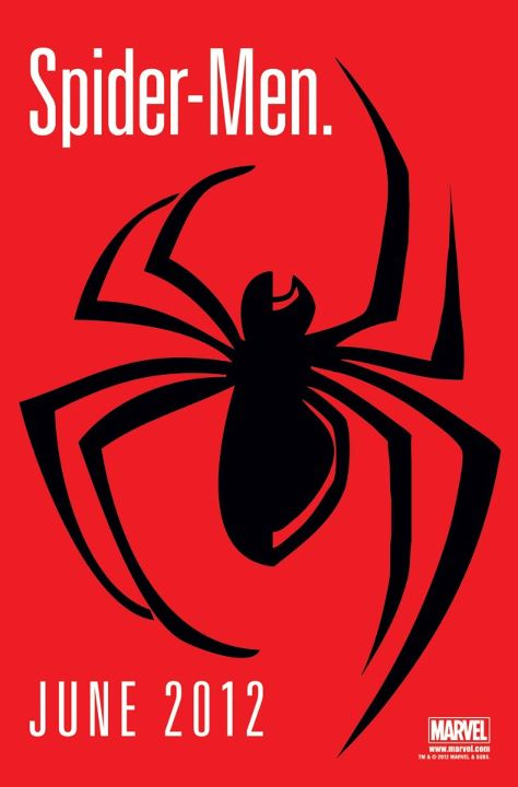 Spider Men 40783110