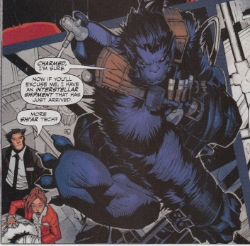 Wolverine & the X-men A_1210