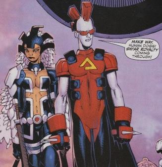 Wolverine & the X-men A_1310
