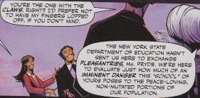 Wolverine & the X-men A_1610