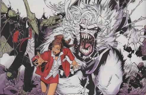 Wolverine & the X-men A_210
