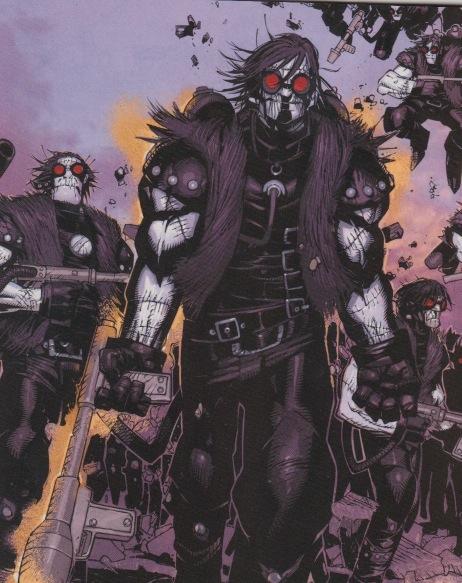 Wolverine & the X-men A_310