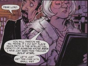 Wolverine & the X-men A_810
