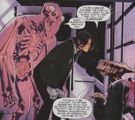Wolverine & the X-men A_910