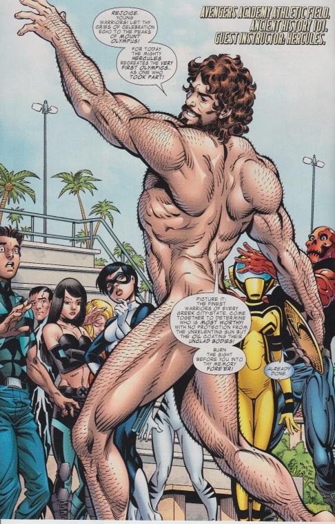 Avengers Academy #29 à 33 (arc AvX) Aavx_110