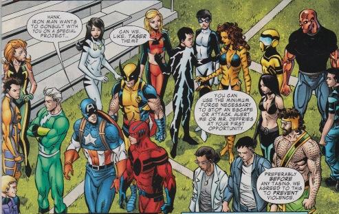 Avengers Academy #29 à 33 (arc AvX) Aavx_210