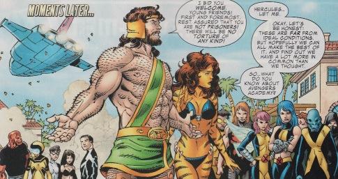 Avengers Academy #29 à 33 (arc AvX) Aavx_310
