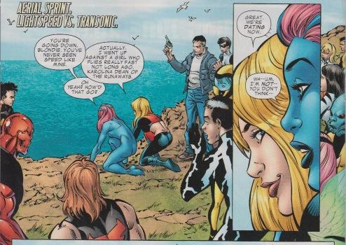 Avengers Academy #29 à 33 (arc AvX) Aavx_410
