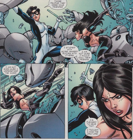 Avengers Academy #29 à 33 (arc AvX) Aavx_610