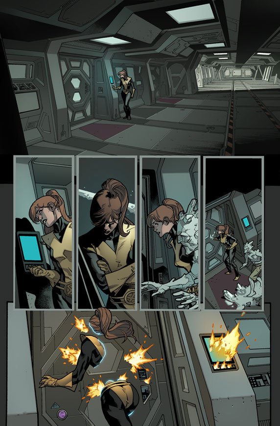 All New X-men 1 (Marvel Now) - Page 2 Allnew10