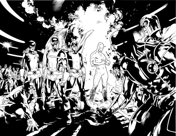 All New X-men 1 (Marvel Now) - Page 2 Allnew13