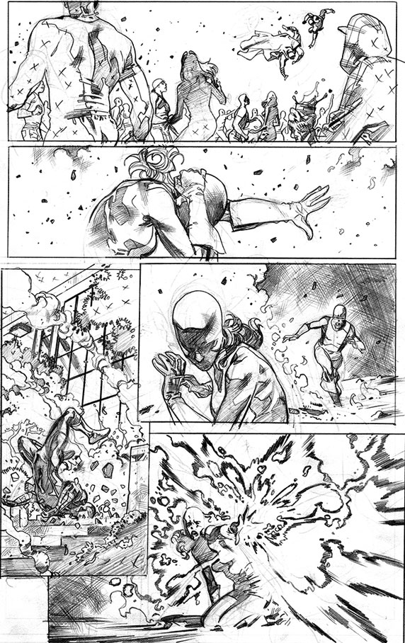 All New X-men 1 (Marvel Now) - Page 2 Allnew15