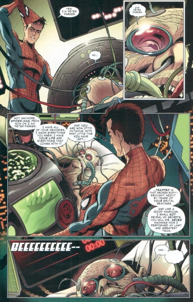Superior Spider Man #1 Amaz-s10