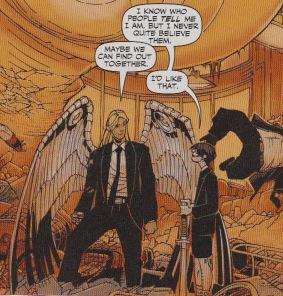 Wolverine & the X-men Angel_12