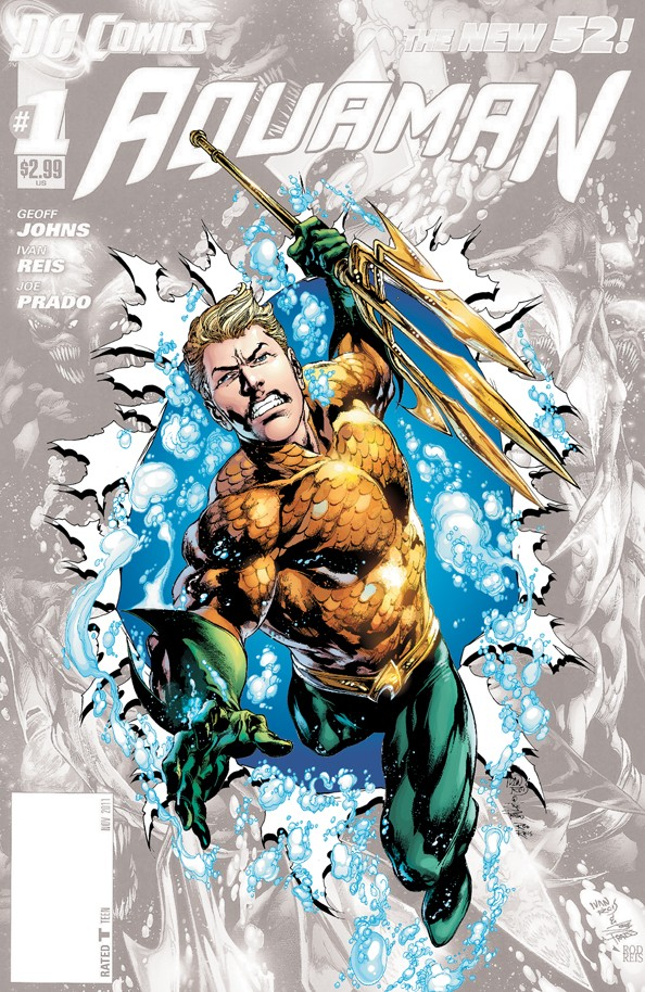Aquaman (New 52) Aqm_cv10
