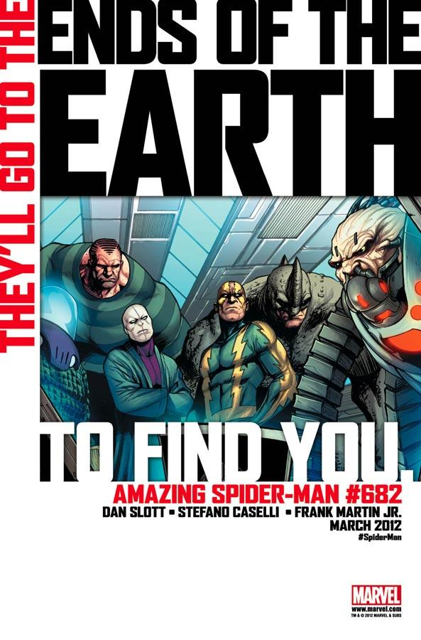 End of Earth Asm10
