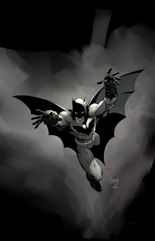 Batman (New 52) Auunrq10