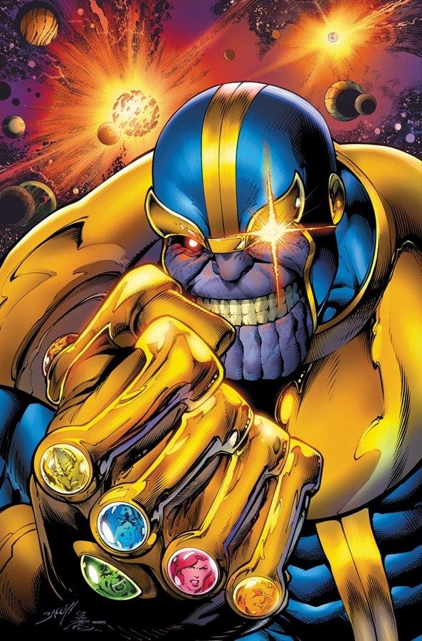 Avengers Assemble (Couverture Spoilers) Avenge18