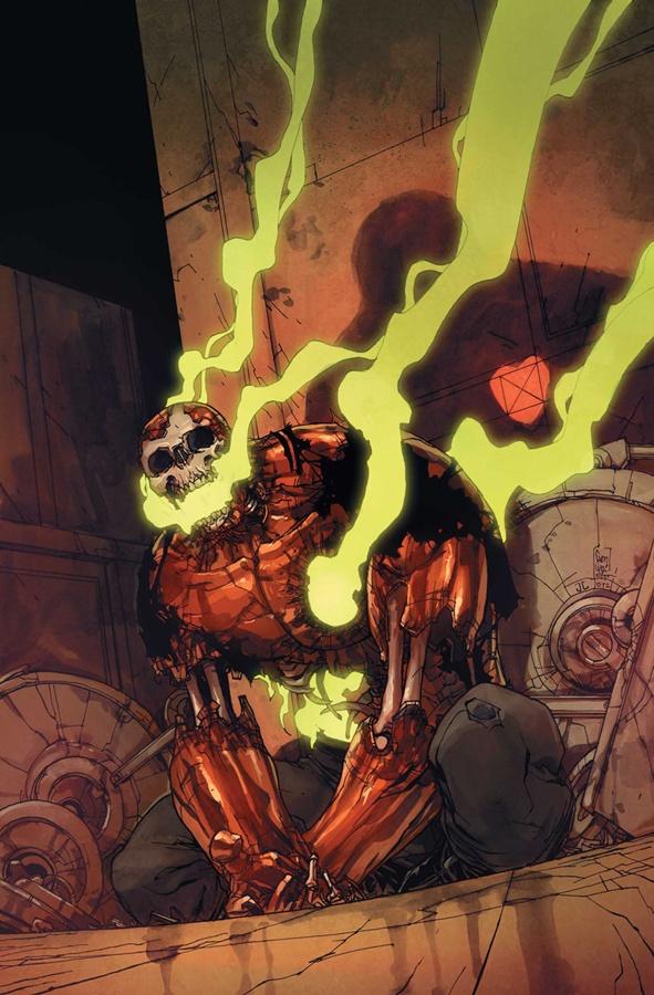 Avengers Academy : Final Exam (Spoiler) Avenge20