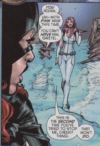 Batgirl (New 52) Babs_111