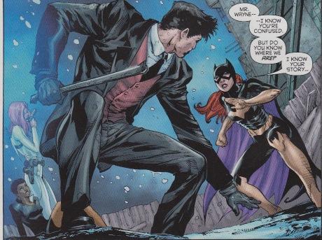 Batgirl (New 52) Babs_113