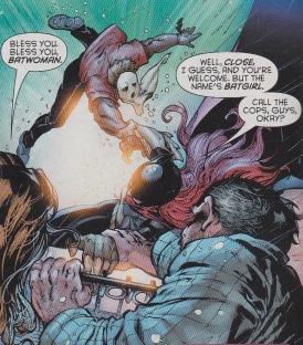 Batgirl (New 52) Babs_210