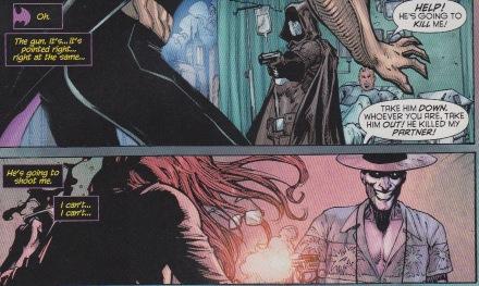 Batgirl (New 52) Babs_310