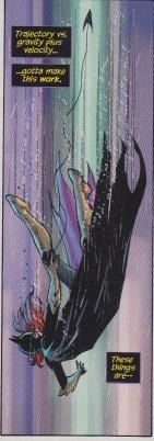 Batgirl (New 52) Babs_510