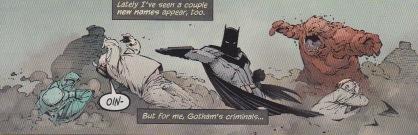 Batman (New 52) Bat_110