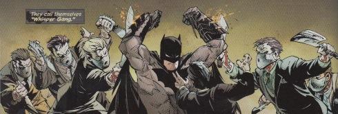 Batman (New 52) Bat_1310
