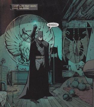 Batman (New 52) Bat_1410