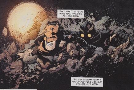 Batman (New 52) Bat_1811