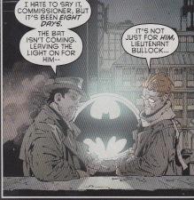 Batman (New 52) Bat_2010