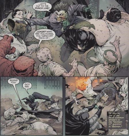 Batman (New 52) Bat_210