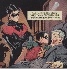 Batman (New 52) Bat_2110