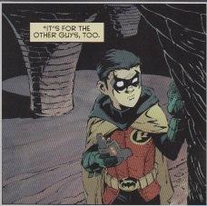 Batman (New 52) Bat_2210