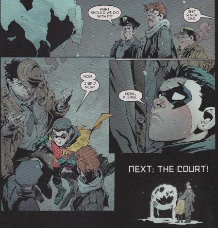 Batman (New 52) Bat_2310