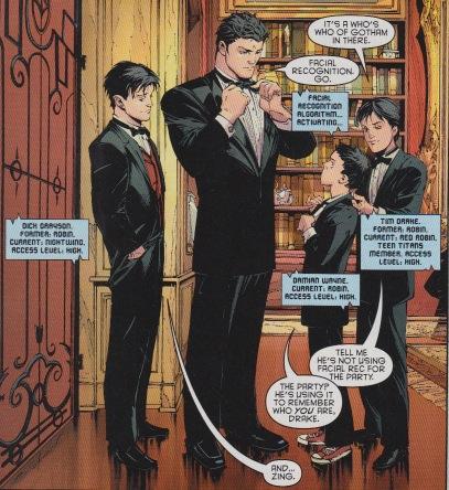 Batman (New 52) Bat_310
