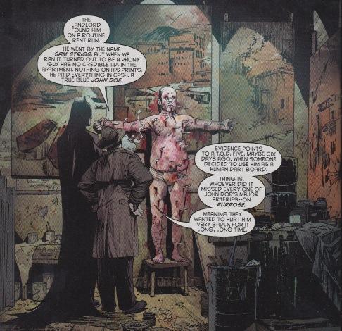 Batman (New 52) Bat_410