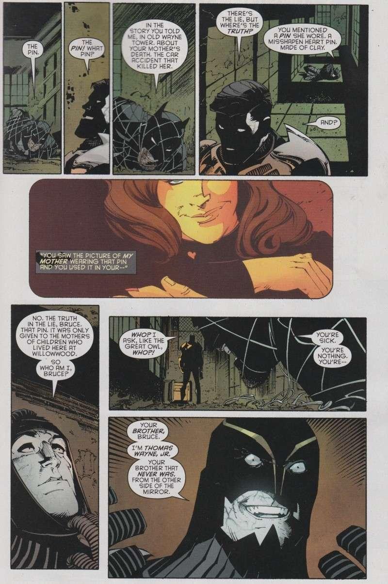Batman (New 52) Batfin12