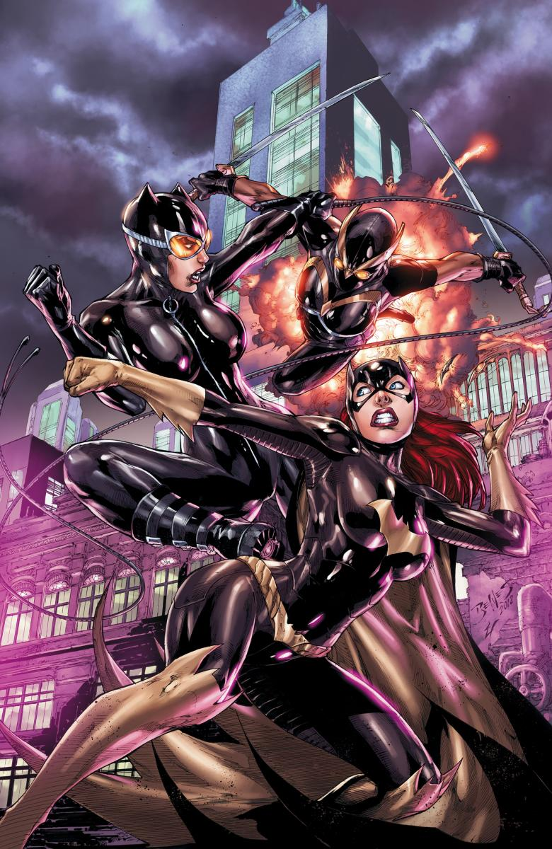 Batgirl annual 1 Bg_ann10