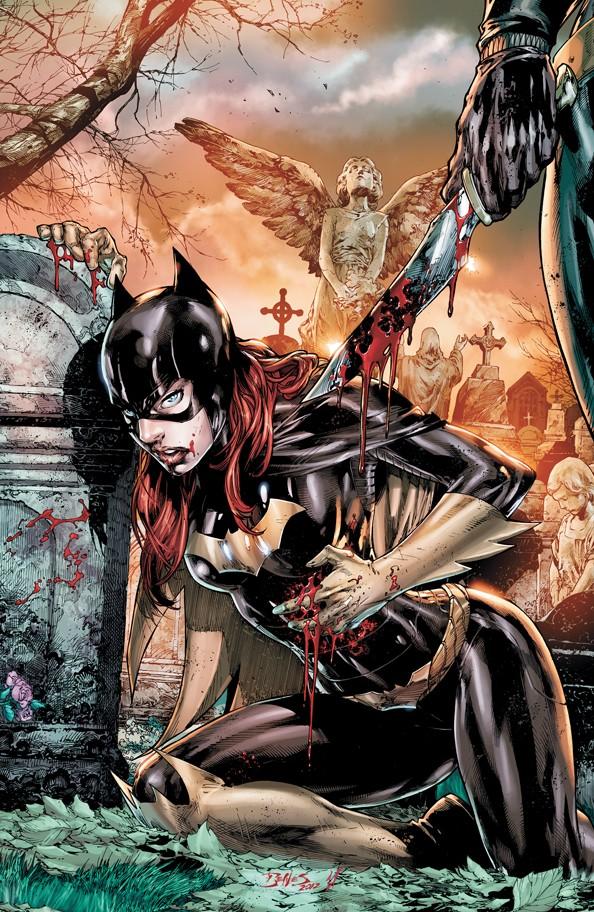 Batgirl (New 52) Bg_cv110