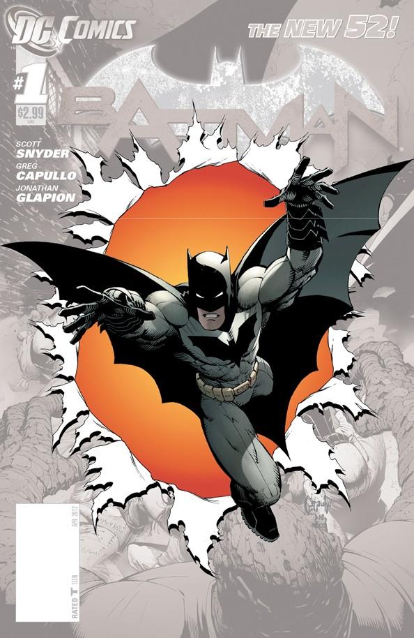 Batman (New 52) Bm_cv010