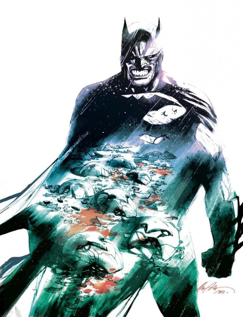Batman (New 52) Bm_cv110